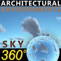 Sky 360 Day 114