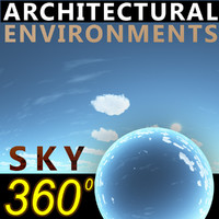 Sky 360 Day 128