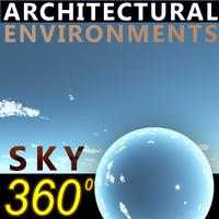 Sky 360 Day 130