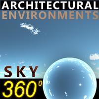 Sky 360 Day 133