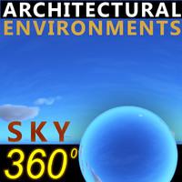 Sky 360 Day 138