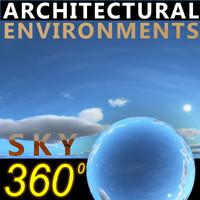 Sky 360 Day 140