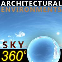 Sky 360 Day 141
