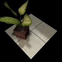 Stone Tiles 003 C