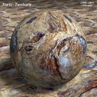 Abstract Texture 421 AA