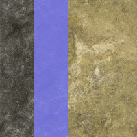 Stone Tileable Texture 2