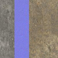 Stone Tileable Texture 5