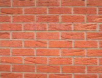 21in1 best brick textures collection 1