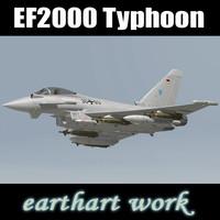 typhoon German texture