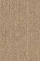 laminate texture wood