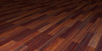 Worn Out Wooden Floor Texture