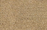 Sand Coarse