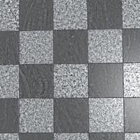 Marble Checker Tiles 2