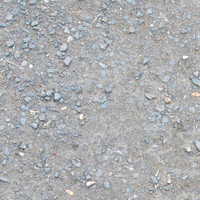 Soil and Gravel Texture