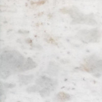 White marble slab texture