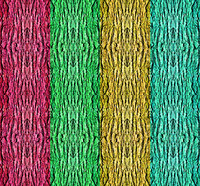 textura color