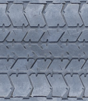 Texture of old rubber Tire421_QQ