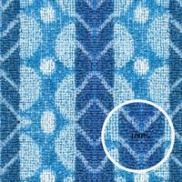 Towel Fabric Texture 09