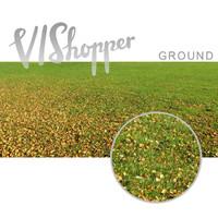 VIShopper ground