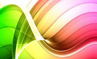 Abstract background SQG054