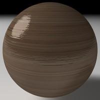 Wood Shader_C_005