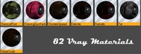 01-SMA-vrayMats-01