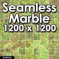 Stone 064 - Marble