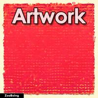 Art 020 - Red Break Light