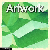 Art 022 - Jade