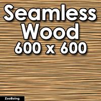 Wood 053 - Grain