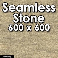 Stone 075