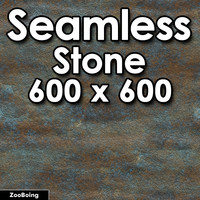 Stone 078 - Sandstone