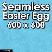 Holiday 045 - Easter Egg