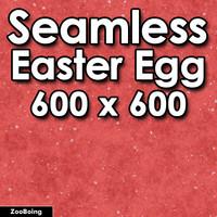 Holiday 049 - Easter Egg