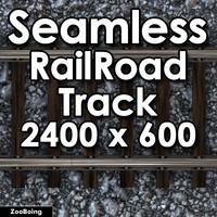 Industry 007 - Railroad