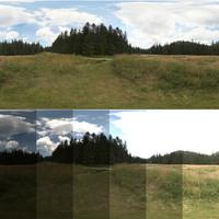 CGAxis HDRI Maps 07_06