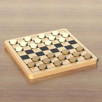 Checkers_Board
