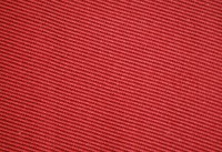 Fabric_Texture_0027