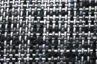 Fabric_Texture_0026