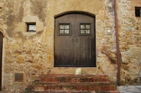 Entrance_Texture_0006