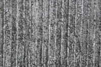 Wall_Texture_0027