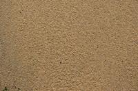 Beach_Texture_0004