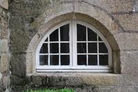 Window_Texture_0003