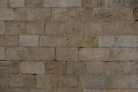 Wall_Texture_0040