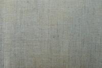 Fabric_Texture_0037