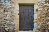 Entrance_Texture_0005