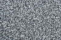 Carpet_Texture_0010