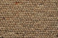 Carpet_Texture_0007
