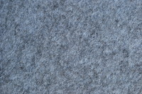 Fabric_Texture_0041