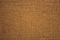 Fabric_Texture_0039